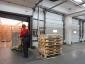 Аренда складских помещений, Ярославское шоссе, Мытищи, Московская область1590 м2, фото №7