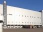 Аренда складских помещений, Ярославское шоссе, Мытищи, Московская область1590 м2, фото №9