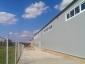 Купить производственное помещение, Можайское шоссе, Часцы, Московская область335 м2, фото №3