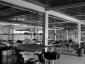 Купить производственное помещение, Можайское шоссе, Часцы, Московская область335 м2, фото №5