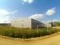 Купить производственное помещение, Можайское шоссе, Часцы, Московская область335 м2, фото №6