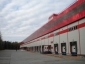 Аренда складских помещений, Минское шоссе, Зайцево, Московская область2000 м2, фото №2