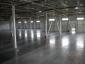 Аренда складских помещений, Минское шоссе, Зайцево, Московская область2000 м2, фото №3