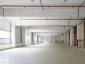 Аренда складских помещений, Минское шоссе, Зайцево, Московская область2000 м2, фото №4