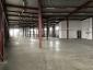 Аренда складских помещений, Щелковское шоссе, Балашиха, Московская область2250 м2, фото №2