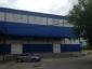 Аренда складских помещений, Щелковское шоссе, Балашиха, Московская область2250 м2, фото №11