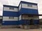 Аренда складских помещений, Щелковское шоссе, Балашиха, Московская область2250 м2, фото №3