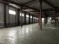 Аренда складских помещений, Щелковское шоссе, Балашиха, Московская область2250 м2, фото №4