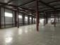 Аренда складских помещений, Щелковское шоссе, Балашиха, Московская область2250 м2, фото №5