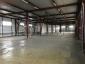 Аренда складских помещений, Щелковское шоссе, Балашиха, Московская область2250 м2, фото №6