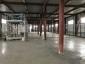 Аренда складских помещений, Щелковское шоссе, Балашиха, Московская область2250 м2, фото №7