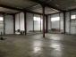 Аренда складских помещений, Щелковское шоссе, Балашиха, Московская область2250 м2, фото №8
