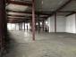 Аренда складских помещений, Щелковское шоссе, Балашиха, Московская область2250 м2, фото №10