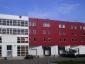 Купить производственное помещение, Минское шоссе, Тучково, Московская область7000 м2, фото №2