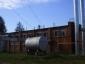 Продажа склада, Минское шоссе, Тучково, Московская область1500 м2, фото №4