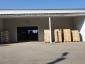Купить производственное помещение, Каширское шоссе, Белые Столбы, Московская область0 м2, фото №2
