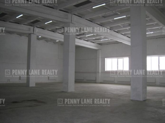 Купить производственное помещение, Каширское шоссе, Белые Столбы, Московская область0 м2, фото №3