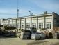 Купить производственное помещение, Минское шоссе, Трехгорка, Московская область0 м2, фото №4