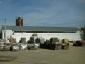 Купить производственное помещение, Минское шоссе, Трехгорка, Московская область0 м2, фото №5