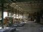 Купить производственное помещение, Минское шоссе, Трехгорка, Московская область0 м2, фото №8