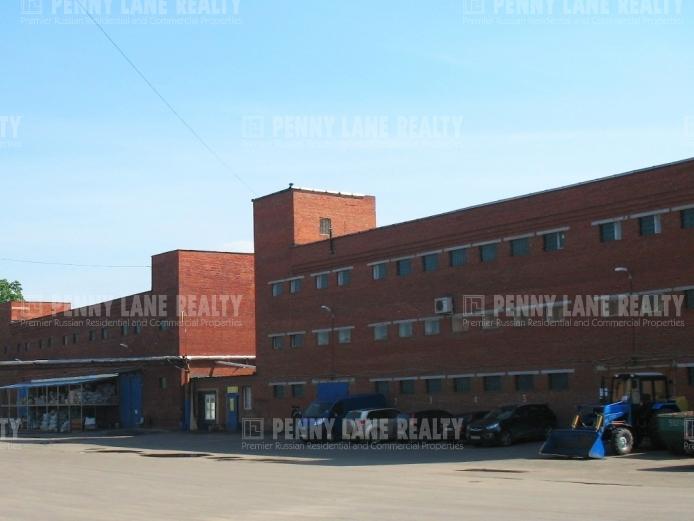 Продажа склада, Носовихинское шоссе, Реутов, Московская область0 м2, фото №2