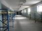 Продажа склада, Носовихинское шоссе, Реутов, Московская область0 м2, фото №3