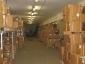Продажа склада, Носовихинское шоссе, Реутов, Московская область0 м2, фото №4