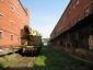 Продажа склада, Носовихинское шоссе, Реутов, Московская область0 м2, фото №5