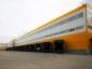 Аренда складских помещений, Калужское шоссе, Вороново, Московская область2000 м2, фото №2