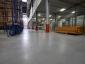 Аренда складских помещений, Калужское шоссе, Вороново, Московская область2000 м2, фото №5