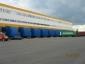 Аренда складских помещений, Калужское шоссе, Вороново, Московская область2000 м2, фото №6