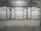 Аренда складских помещений, Калужское шоссе, Вороново, Московская область2000 м2, фото №8