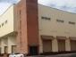 Аренда складских помещений, Дмитровское шоссе, метро Алтуфьево, Москва900 м2, фото №2