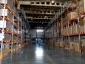 Производственные помещения в аренду, Варшавское шоссе, Северово, Московская область1500 м2, фото №2