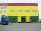 Производственные помещения в аренду, Варшавское шоссе, Северово, Московская область1500 м2, фото №3