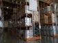 Производственные помещения в аренду, Варшавское шоссе, Северово, Московская область1500 м2, фото №7