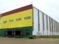 Производственные помещения в аренду, Варшавское шоссе, Северово, Московская область1500 м2, фото №8