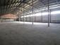 Производственные помещения в аренду, Ярославское шоссе, Пушкино, Московская область2880 м2, фото №2