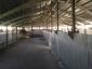 Производственные помещения в аренду, Ярославское шоссе, Пушкино, Московская область2880 м2, фото №11