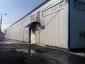 Производственные помещения в аренду, Ярославское шоссе, Пушкино, Московская область2880 м2, фото №3