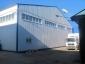 Производственные помещения в аренду, Ярославское шоссе, Пушкино, Московская область2880 м2, фото №4