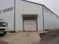 Производственные помещения в аренду, Ярославское шоссе, Пушкино, Московская область2880 м2, фото №7