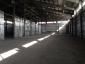 Производственные помещения в аренду, Ярославское шоссе, Пушкино, Московская область2880 м2, фото №9