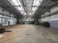 Производственные помещения в аренду, Волоколамское шоссе, метро Сходненская, Москва843 м2, фото №2