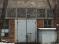 Производственные помещения в аренду, Волоколамское шоссе, метро Сходненская, Москва843 м2, фото №3
