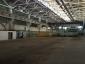 Производственные помещения в аренду, Волоколамское шоссе, метро Сходненская, Москва843 м2, фото №7