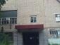 Производственные помещения в аренду, Волоколамское шоссе, метро Сходненская, Москва843 м2, фото №9