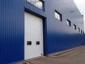 Производственные помещения в аренду, Минское шоссе, Одинцово, Московская область800 м2, фото №2