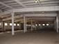 Производственные помещения в аренду, Можайское шоссе, Московская область530 м2, фото №2