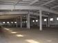 Производственные помещения в аренду, Можайское шоссе, Московская область530 м2, фото №3
